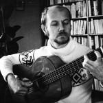 gitarrspeltroligt-60-tal